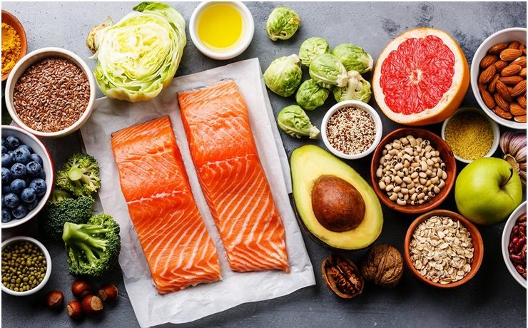 Foods that you should not include in post-weight loss surgery